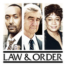 Law & Order: Talking Points