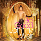 Be Good Johnny Weir: 108
