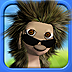 Talking Harry the Hedgehog for iPad