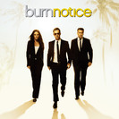 Burn Notice: Shock Wave