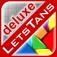 New LetsTans Deluxe