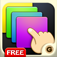 Quick Colors! A Free Game by Best, Fun, Cool & Addicting Free New Games Inc.