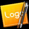 Synium Software GmbH - Logoist 2  artwork